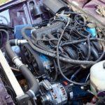 Двигатель от Приоры в Классику. От А до Я. Часть 3