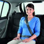 Не позволяйте пассажирам делать это в вашей машине - 5 правил