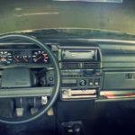 Был ли на ВАЗ 2108 кондиционер?