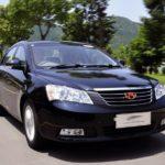 5 мифов о китайских автомобилях