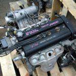 Как проверить мотор, снятый с автомобиля?