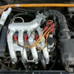 8-ми или 16-ти клапанный мотор - что лучше?