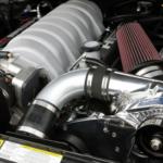 Что лучше: турбина или компрессор?