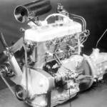 5 мифов о дизельных двигателях или какой он на самом деле?