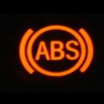 Диагностика датчиков ABS своими руками
