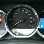 Моргает ABS на скорости - что это значит?