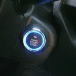 """Как включить зажигание с кнопкой """"Старт-Стоп""""?"""