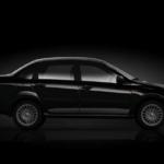 Скрытые функции автомобилей LADA, о которых мало, кто знает