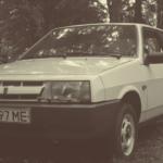 Малоизвестный факт о коробке передач ВАЗ 2108