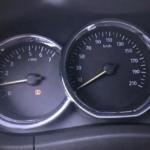 Есть ли СКДШ в Renault Duster