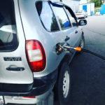 Можно ли Ниву Шевроле заправлять 92-ым бензином?