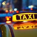 ТОП 5 автомобилей для Такси: лучшие в своей линейке