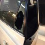 Сколько стоит боковое стекло на машину?