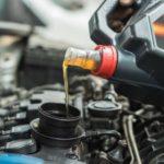 Что будет, если залить дизельное масло в бензиновый двигатель? Последствия