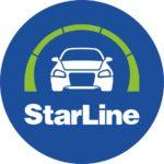 Как прописать ключи иммобилайзера на Starline A93?